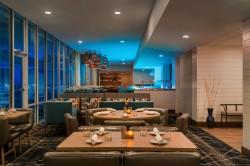 067wb-doubletree-ocmd-marlin-moon-restaurant-04.jpg