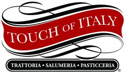 20160607 Touch of Italy Logo TM Crop.jpg