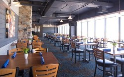 FI_Restaurant_5501_Web-58dae019539f6-480x300.jpg