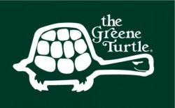Greene_Turtle_west.jpg