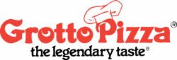 Grotto-logo_2-color-1024x352.png