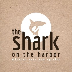 The_Shark.jpg
