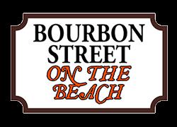 bourbonstreetonthebeach.png