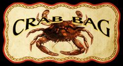 crabbag.png