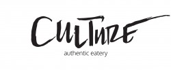 culture_copy.jpg