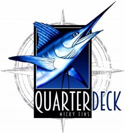 mickys_quarter_deck.JPG