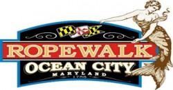 ropewalk_ocean_city.jpg