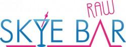 skye-bar-logo.jpg
