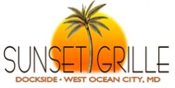 sunset-logo.png