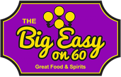 the big easy-logo.png