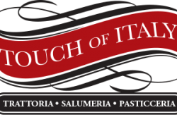 touchofitaly.png