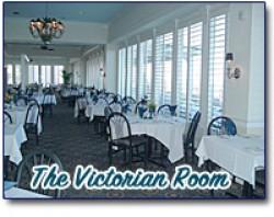 victorian_room.jpg